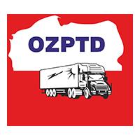 Ogólnopolski Związek Pracodawców Transportu Drogowego