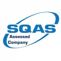Squas logo